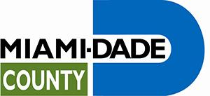Miami-Dade County forming a P3 pool for projects - Strategic