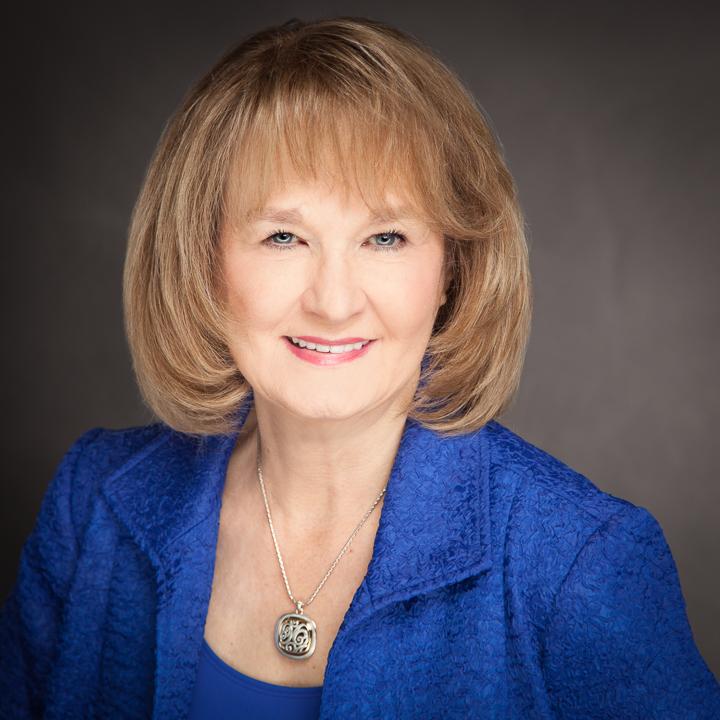Paula Morelock