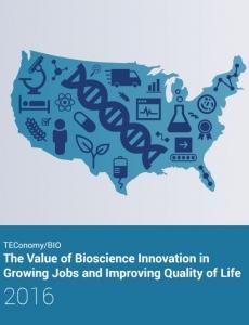 biotech_report1